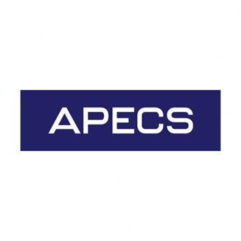 Замки APECS