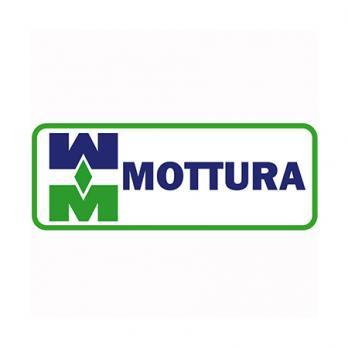 Замки MOTTURA